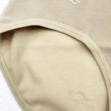 Women's Plus Size Slimming Panties